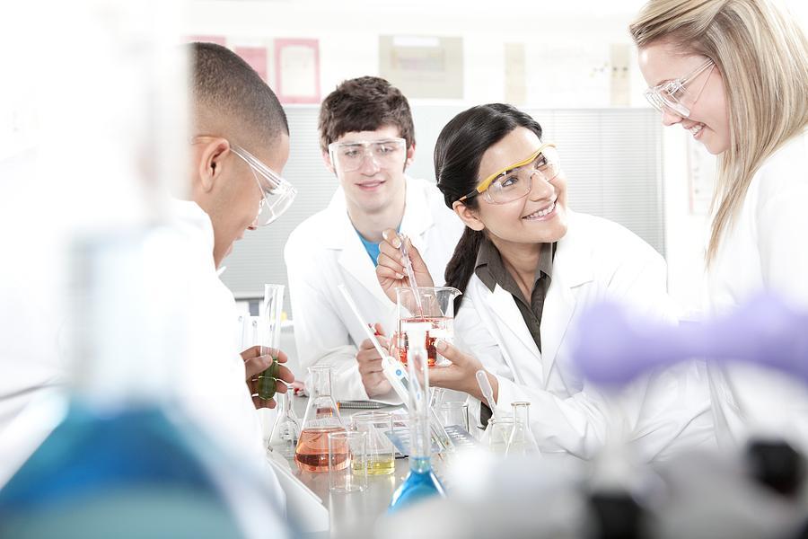 14-chemistry-lesson-