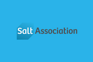 adbout-salt-association