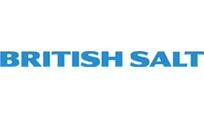 britishsalt-logo