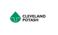 cleveland-potash-logo