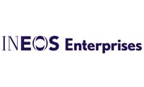 ineos-enterprises-logo
