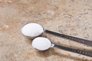 salt-health